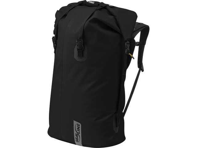 SealLine Boundary Pack 65l black